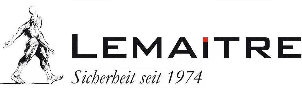 https://cas-technik.eu/media/image/79/76/64/LM_Lemaitre-Logo01.jpg