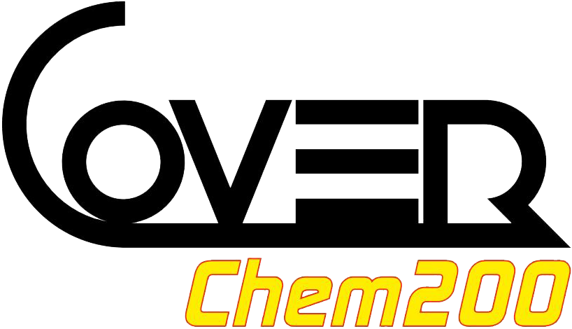https://cas-technik.eu/media/image/97/03/f5/CoverChem200.png
