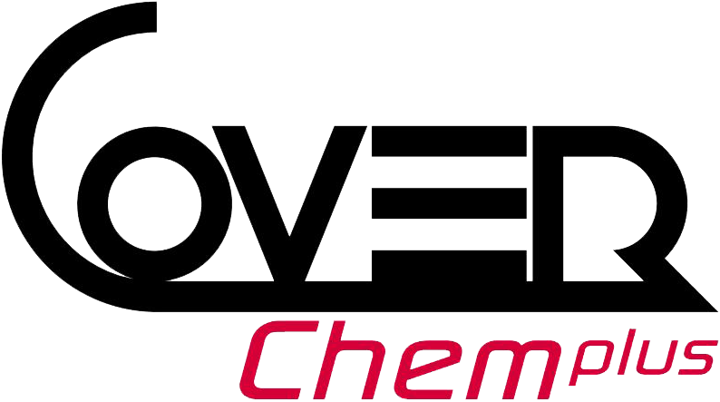 https://cas-technik.eu/media/image/9f/b2/ff/CoverChemPlus.png